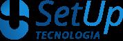 logo_setup